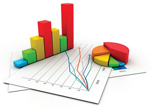 چرا آمار در بازاریابی بکار می رود؟